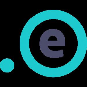 EO Español Online
